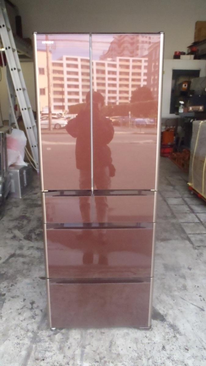 bin190221142130002 縦型冷蔵庫、冷凍庫、冷凍冷蔵庫の買取