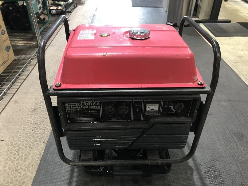 bin190305095443002 発電機の買取