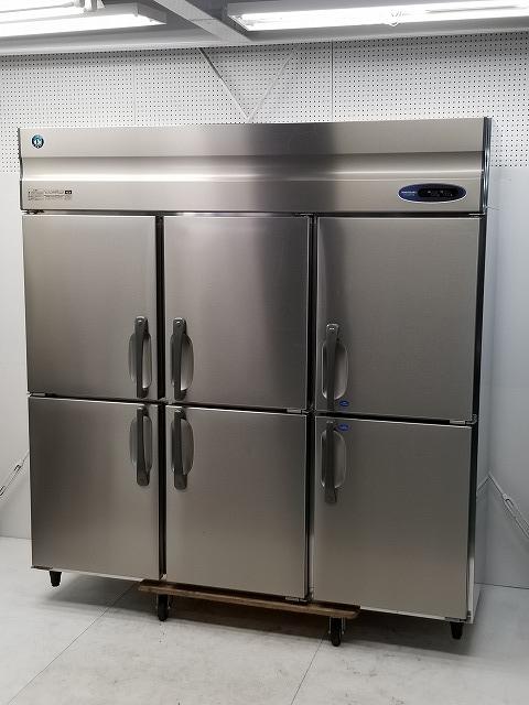 bin190307113314002 縦型冷蔵庫、冷凍庫、冷凍冷蔵庫の買取