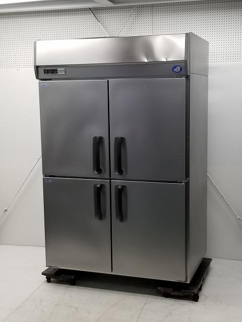 bin190307114049002 縦型冷蔵庫、冷凍庫、冷凍冷蔵庫の買取