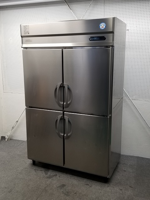 bin190307121757002 縦型冷蔵庫、冷凍庫、冷凍冷蔵庫の買取