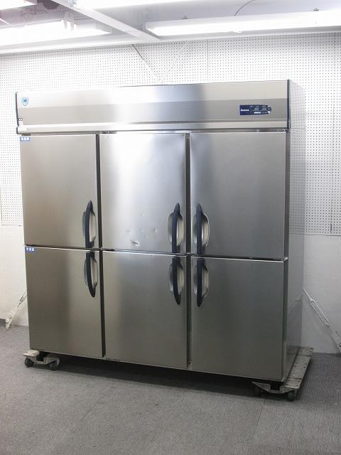 bin190307122754002 縦型冷蔵庫、冷凍庫、冷凍冷蔵庫の買取