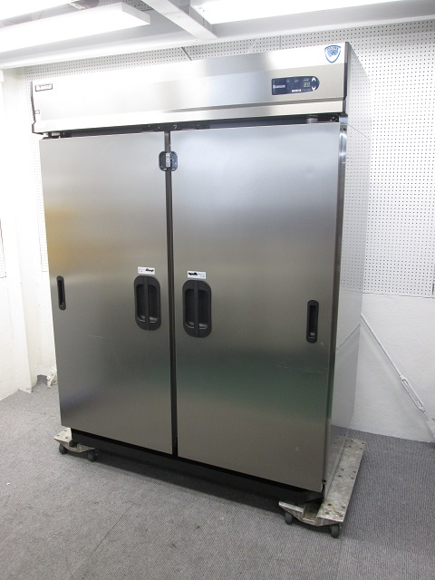 bin190307123541002 縦型冷蔵庫、冷凍庫、冷凍冷蔵庫の買取