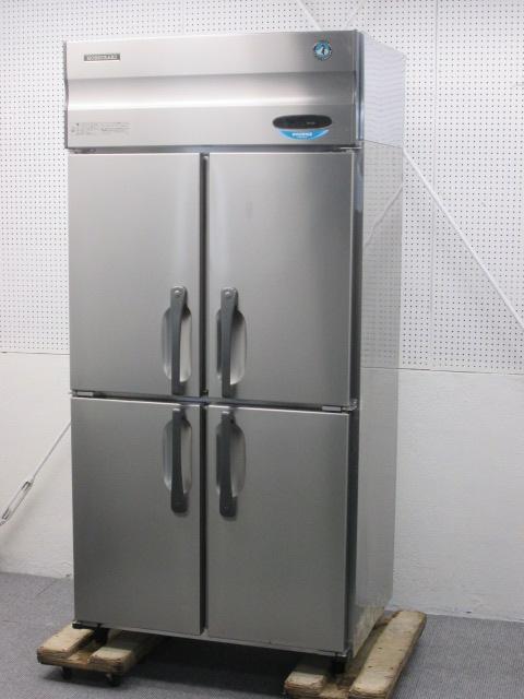 bin190307124632002 縦型冷蔵庫、冷凍庫、冷凍冷蔵庫の買取