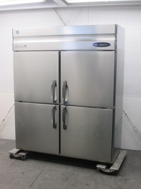 bin190307125203002 縦型冷蔵庫、冷凍庫、冷凍冷蔵庫の買取