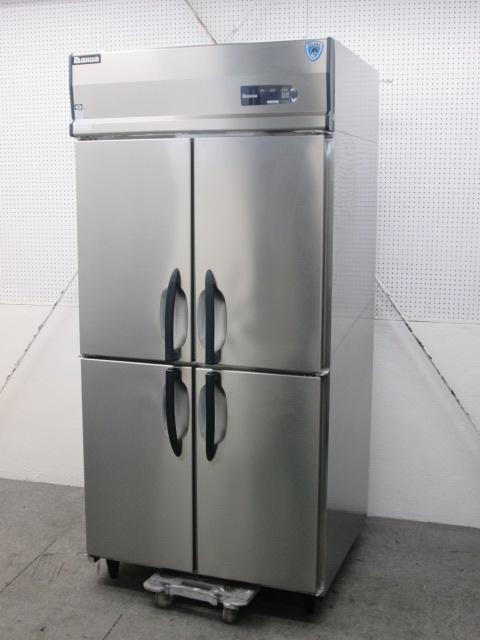 bin190307125649002 縦型冷蔵庫、冷凍庫、冷凍冷蔵庫の買取