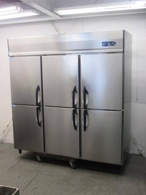 bin190307131252002 縦型冷蔵庫、冷凍庫、冷凍冷蔵庫の買取