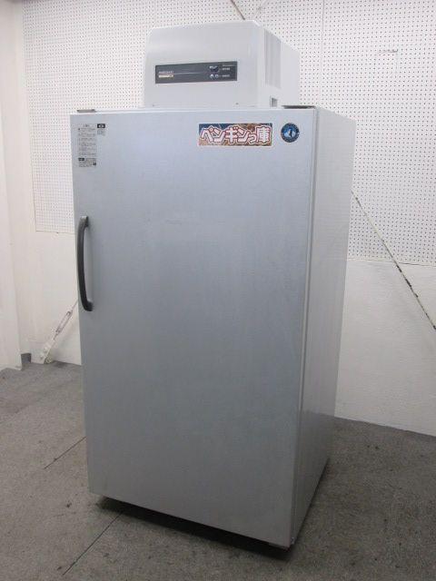 ホシザキ 玄米保冷庫 HRA-14GD1-Z
