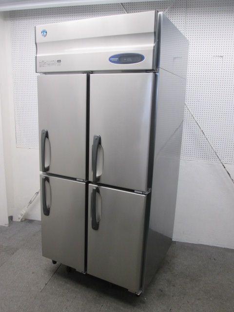 bin190307132257002 縦型冷蔵庫、冷凍庫、冷凍冷蔵庫の買取