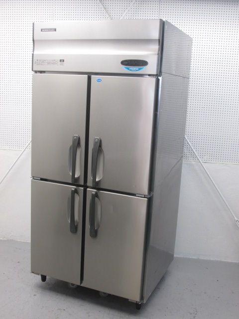 bin190307132756002 縦型冷蔵庫、冷凍庫、冷凍冷蔵庫の買取