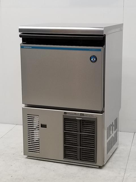 bin190313125400002 製氷機の買取
