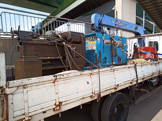 bin190319183201002 工作機械の買取