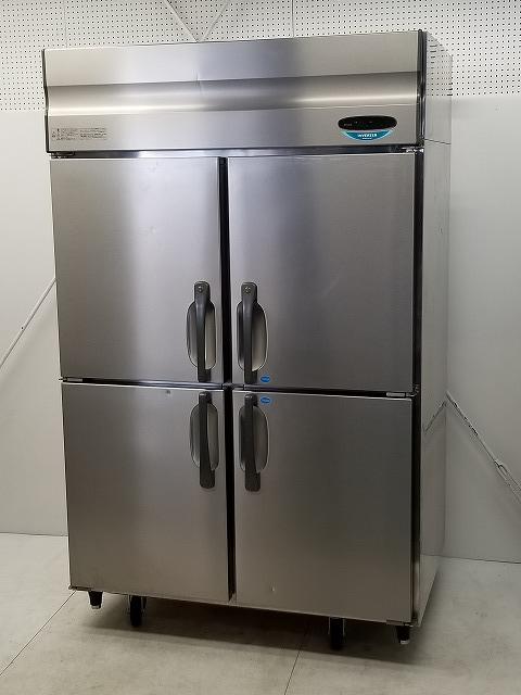 bin190320100226002 縦型冷蔵庫、冷凍庫、冷凍冷蔵庫の買取