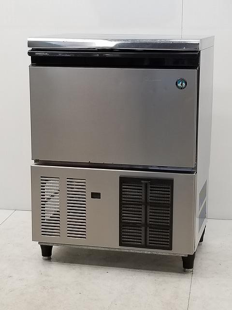 bin190320131506002 製氷機の買取