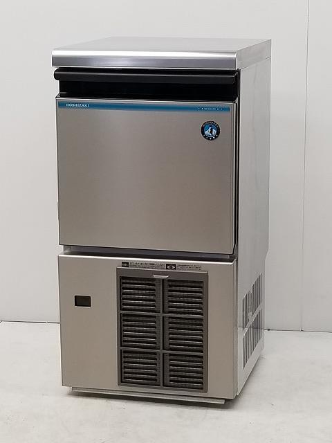 bin190320132004002 製氷機の買取
