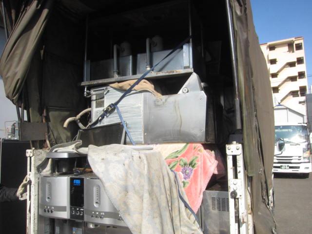 bin190325154554002 製氷機の買取