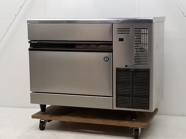 bin190403210913002 製氷機の買取