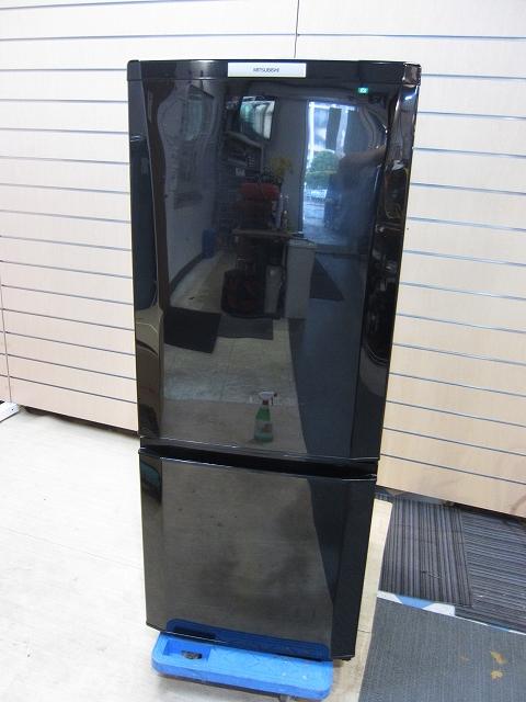 bin190426134951002 縦型冷蔵庫、冷凍庫、冷凍冷蔵庫の買取