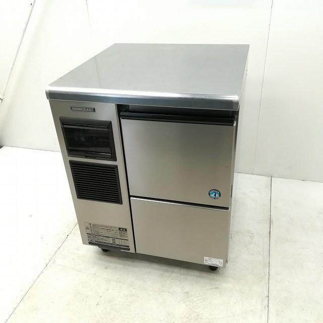 ホシザキ ホシザキ 100�sチップアイスメーカー CM-100K 2013年製 CM-100K