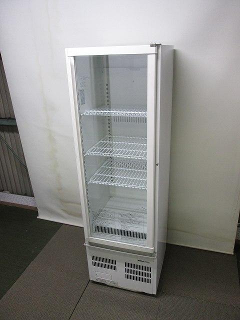 サンヨー サンヨー 冷蔵ショーケース SMR-R70SKMB 2008年製 SMR-R70SKMB