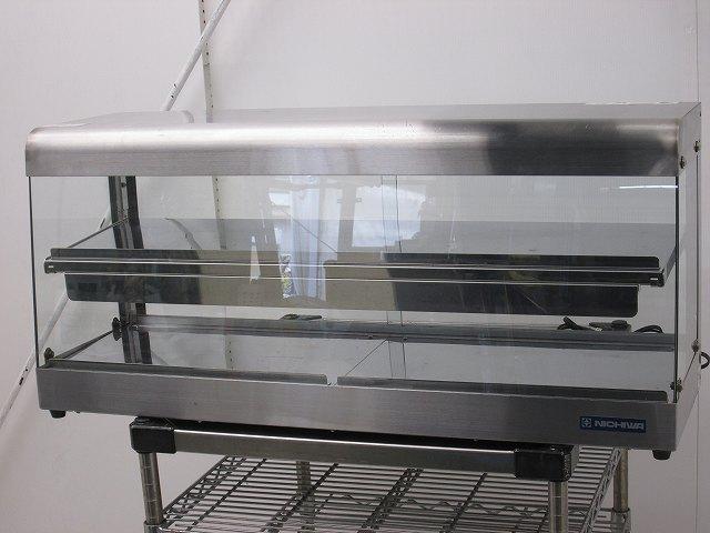 ニチワ ニチワ ホットショーケース XSC-92 2014年製 XSC-92