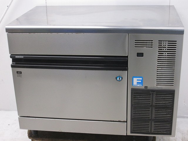 ホシザキ ホシザキ 95�s製氷機 IM-95TM 2014年製 IM-95TM