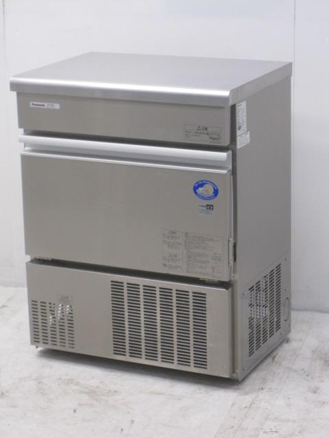 ホシザキ パナソニック 45�s製氷機 SIM-S4500 2014年製 SIM-S4500