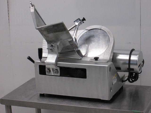 ワタナベフーマック ワタナベフーマック フードスライサー ミニデラックス WMD 2006年製 ミニデラックス WMD