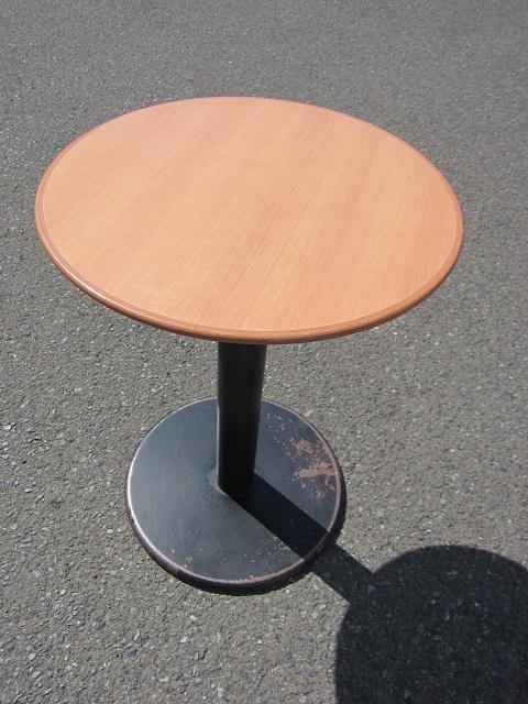 テーブル買取しました!
