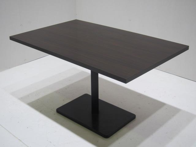 光製作所 店舗用テーブル買取しました!
