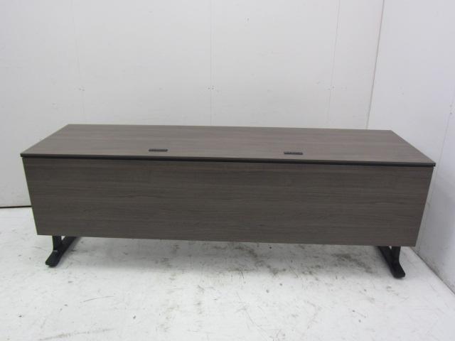 コクヨ  カーム(CALM)シリーズ サイドスタックテーブル買取しました!