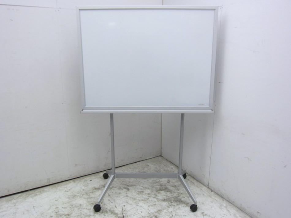コクヨ  デザインホワイトボードシリーズ 1200脚付ホワイトボード買取しました!