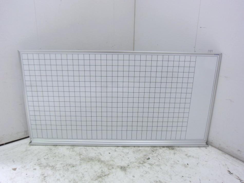 馬印(UMAJIRUSHI) 壁掛けホワイトボード買取しました!