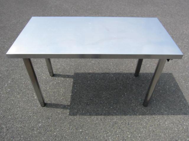 ikeaダイニングテーブル 管理notczk658 中古厨房機器の
