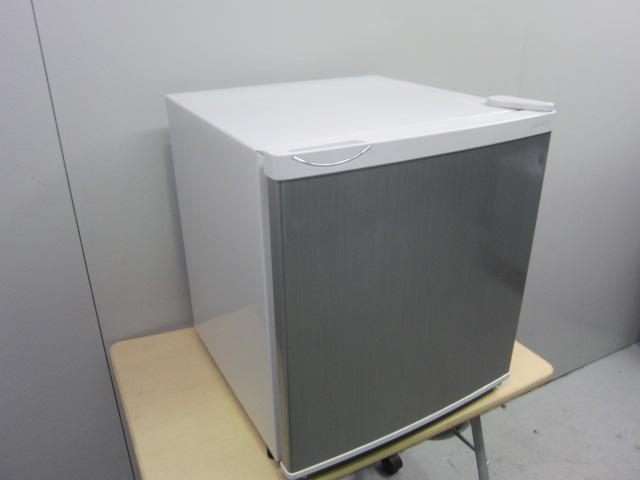 大字電子 1ドア冷蔵庫買取しました!