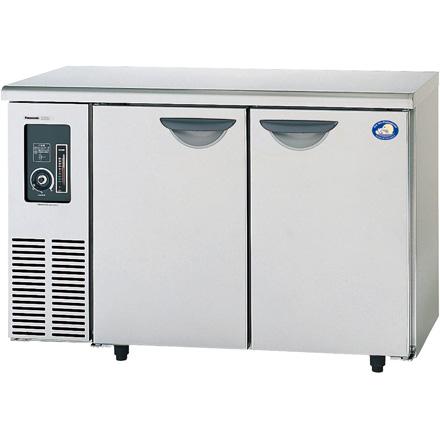 ●パナソニック 冷蔵コールドテーブル�A買取しました!