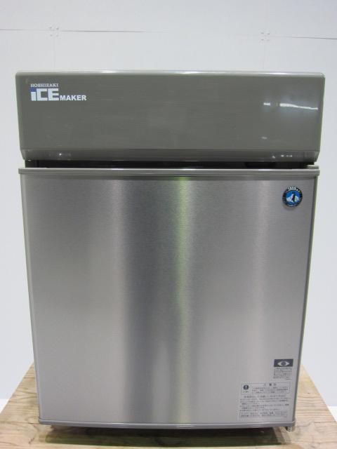 ホシザキ電機 20kg製氷機買取しました!