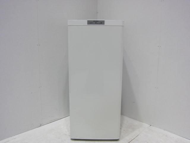 三菱 1ドア冷凍庫買取しました!