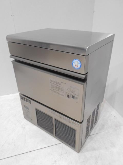 フクシマ工業45kg製氷機FIC−A45KT