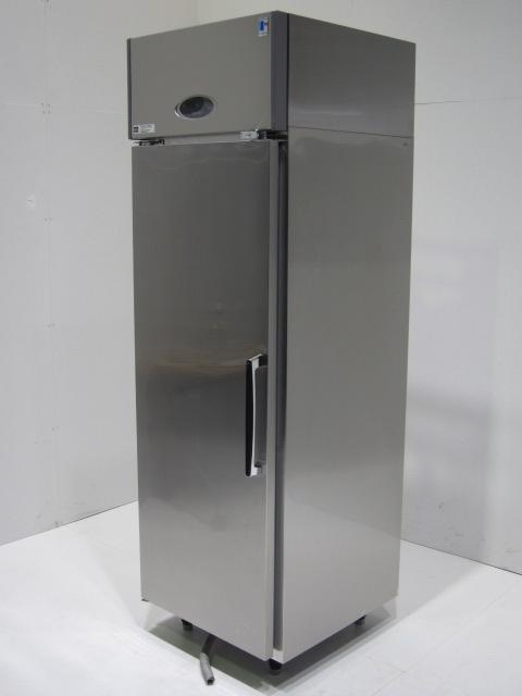 ●フジマック 検食用冷凍庫買取しました!