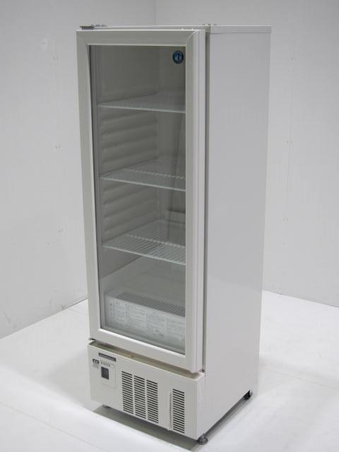 ●ホシザキ電機 冷蔵ショーケース買取しました!