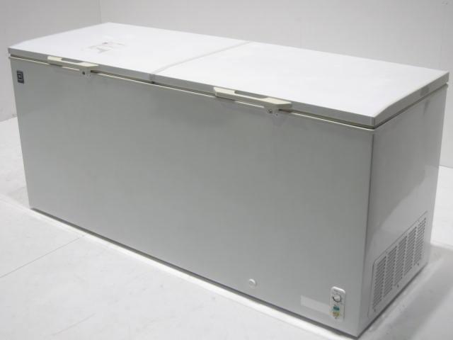 ●レマコム 冷凍ストッカー�@買取しました!