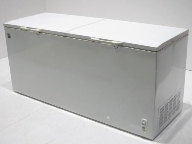 ●レマコム 冷凍ストッカー�A買取しました!