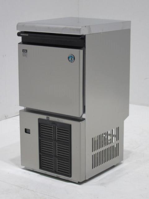 ホシザキ電機 25kg製氷機買取しました!