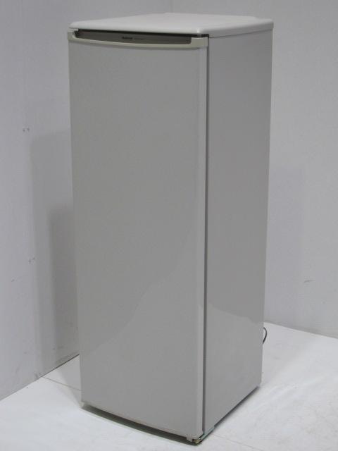 ナショナル 冷凍庫(ホームフリーザー)買取しました!