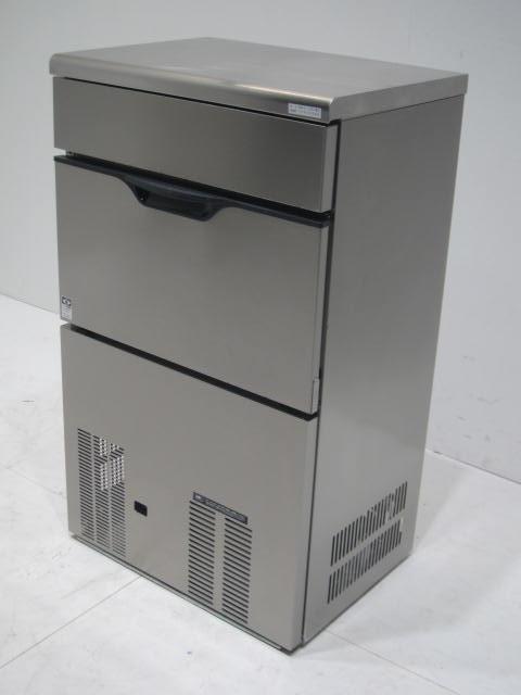 ●大和冷機 75kg製氷機買取しました!