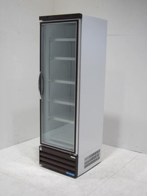 ●ダイワ冷機 冷凍リーチインショーケース買取しました!