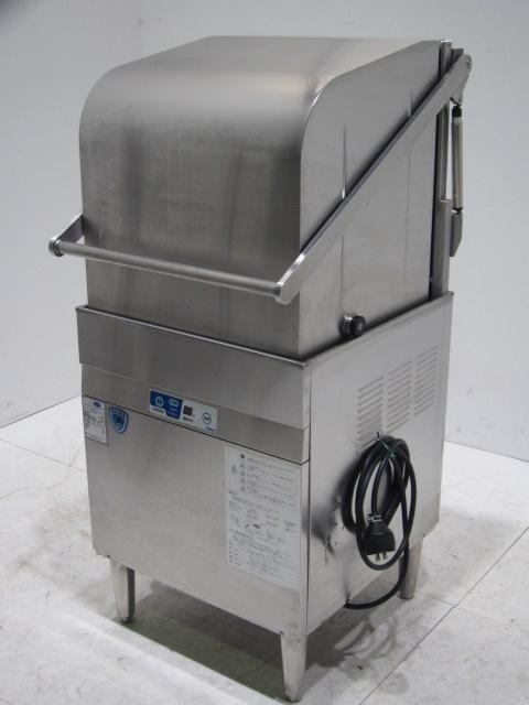 ダイワ冷機 業務用食器洗浄機『エコ洗くん』買取しました!
