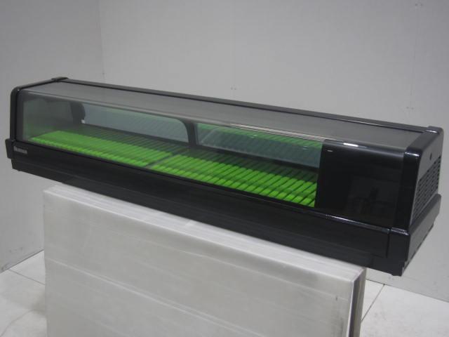 ●ダイワ冷機 恒温高湿ネタケース買取しました!