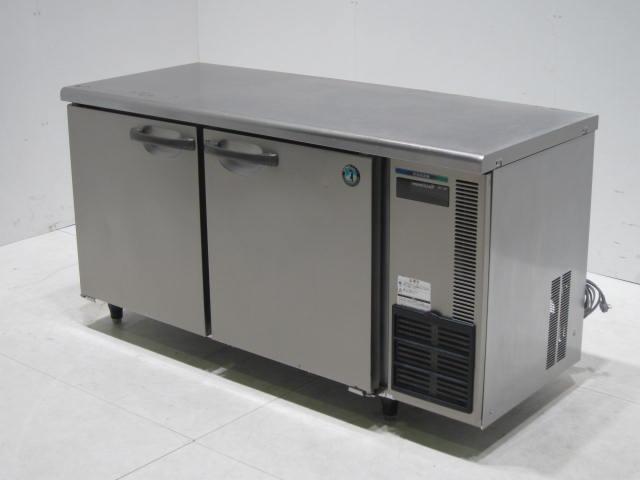 ●ホシザキ電機 テーブル形恒温高湿庫買取しました!
